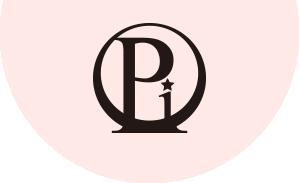 水戸市のピアノ教室 | 市毛恵子 – 音のアトリ